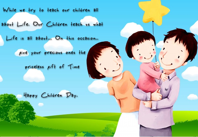 ChildrensDay_Kidskouch