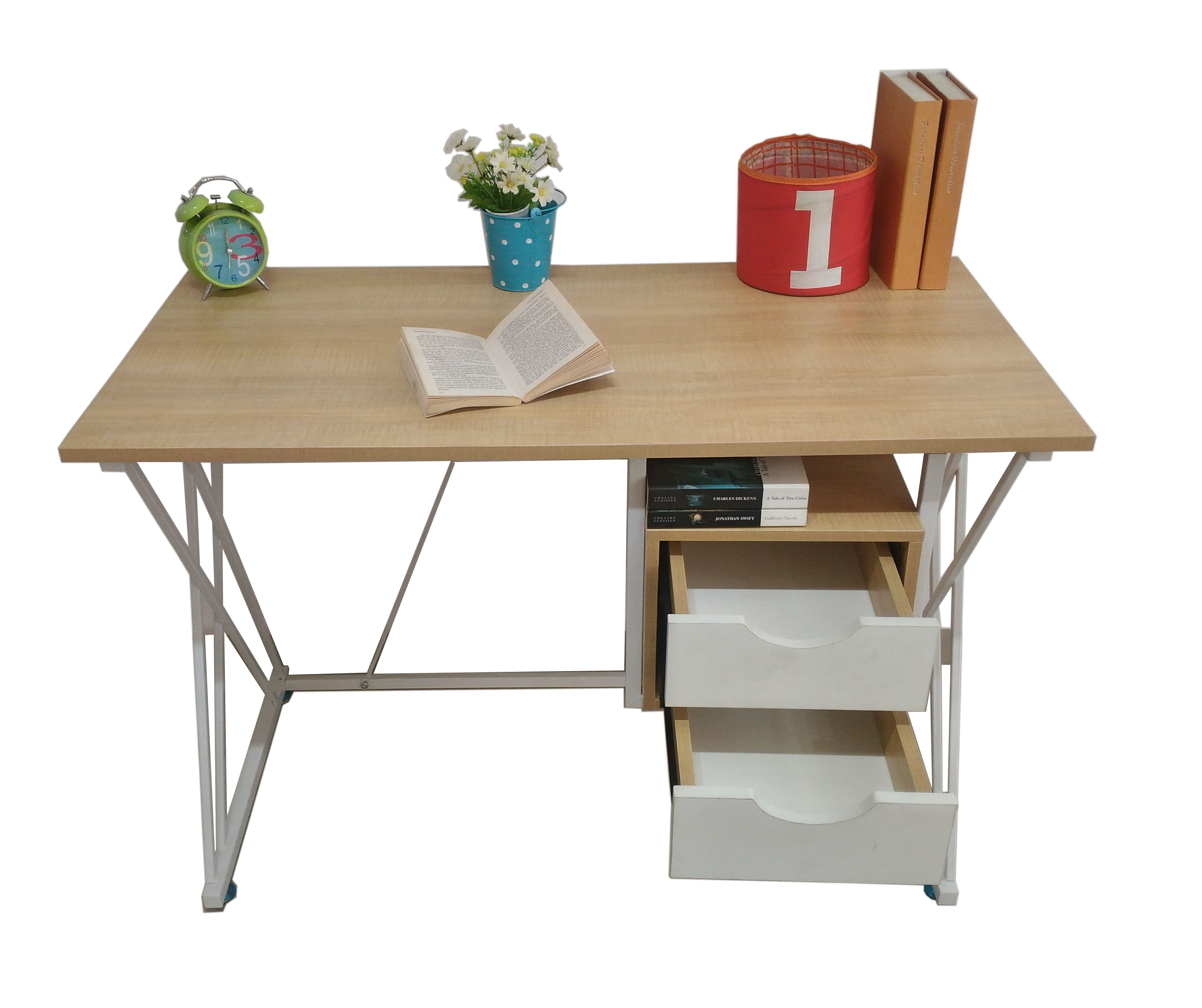 Studytable for kids DK8803_4