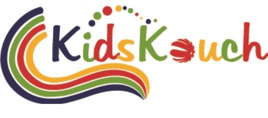 kidskouch.com