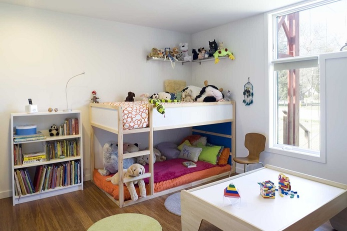 kids room for 6 to 8 year olds. Black Bedroom Furniture Sets. Home Design Ideas