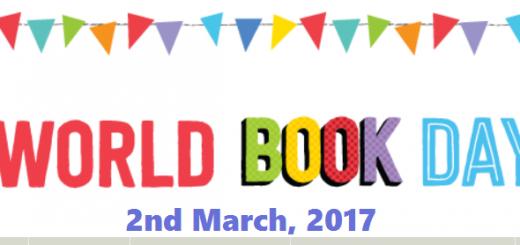 kids books and bookshelves