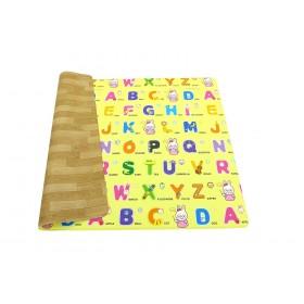 Buy Kids Rugs Amp Preschool Floor Mats Online India