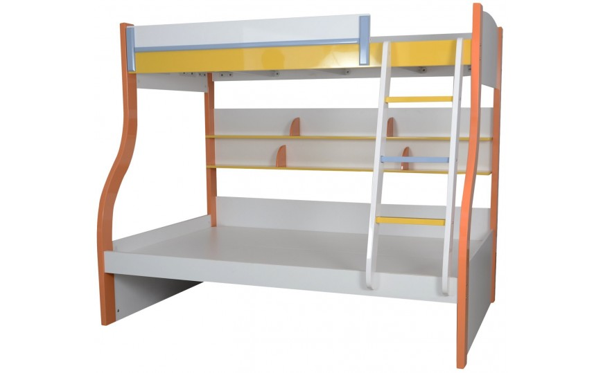 Bunk Bed Online Shopping India