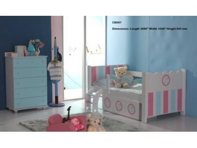 Sabel Toddler Bed Online