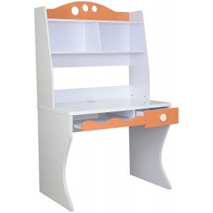 Orangina Study Desk for Kids