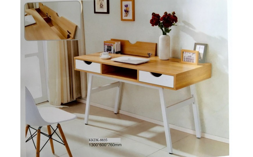 Vicker Kids Study Table Online