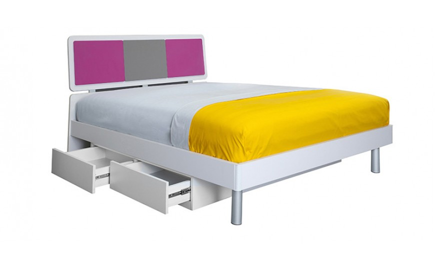 Twin Bed For Kids Kids Kouch India Children Twin Beds