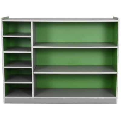 Multipurpose Arty Kids Storage Cabinet