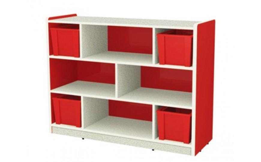 toy storage cabinets buy storage cabinet for books and toys kidskouch 27274
