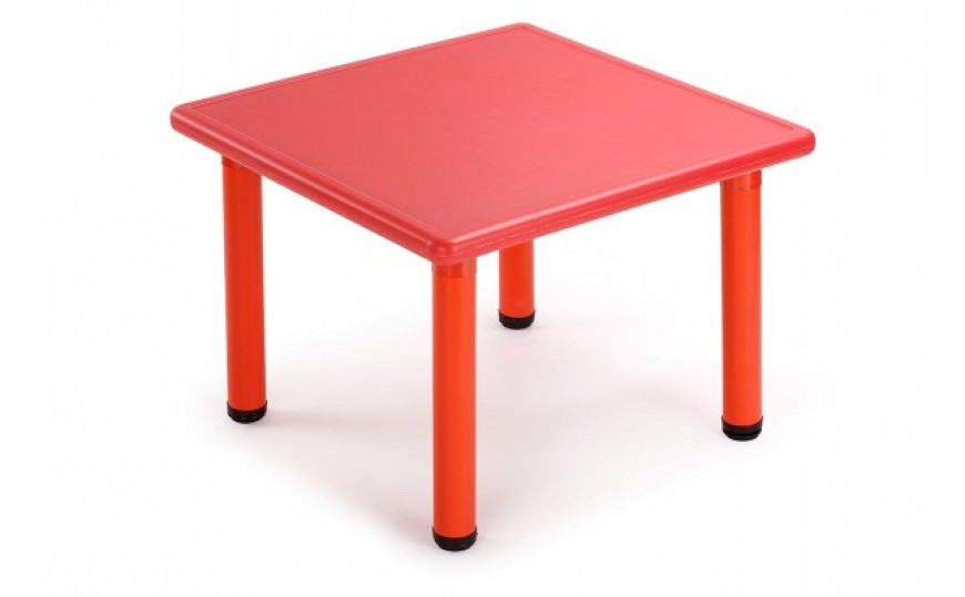 in table folding depot patio side the red home en canada gracious p living