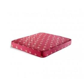 """Restolex Comfort Quilt 4"""" Coir Mattress - TWIN"""