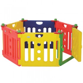 Lerado Playpen for toddlers and kids
