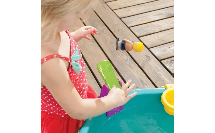 Island Montessori Reviews