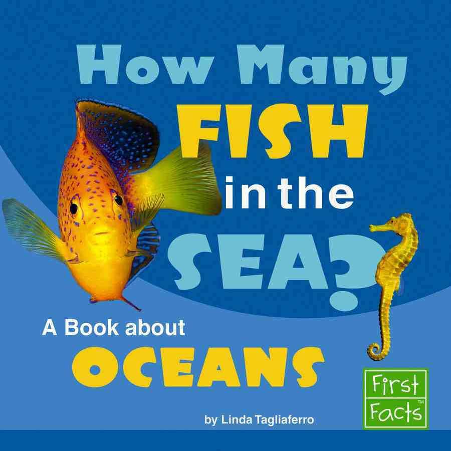 Do bed bugs bite a book about insects why in the world for How many fish are in the world