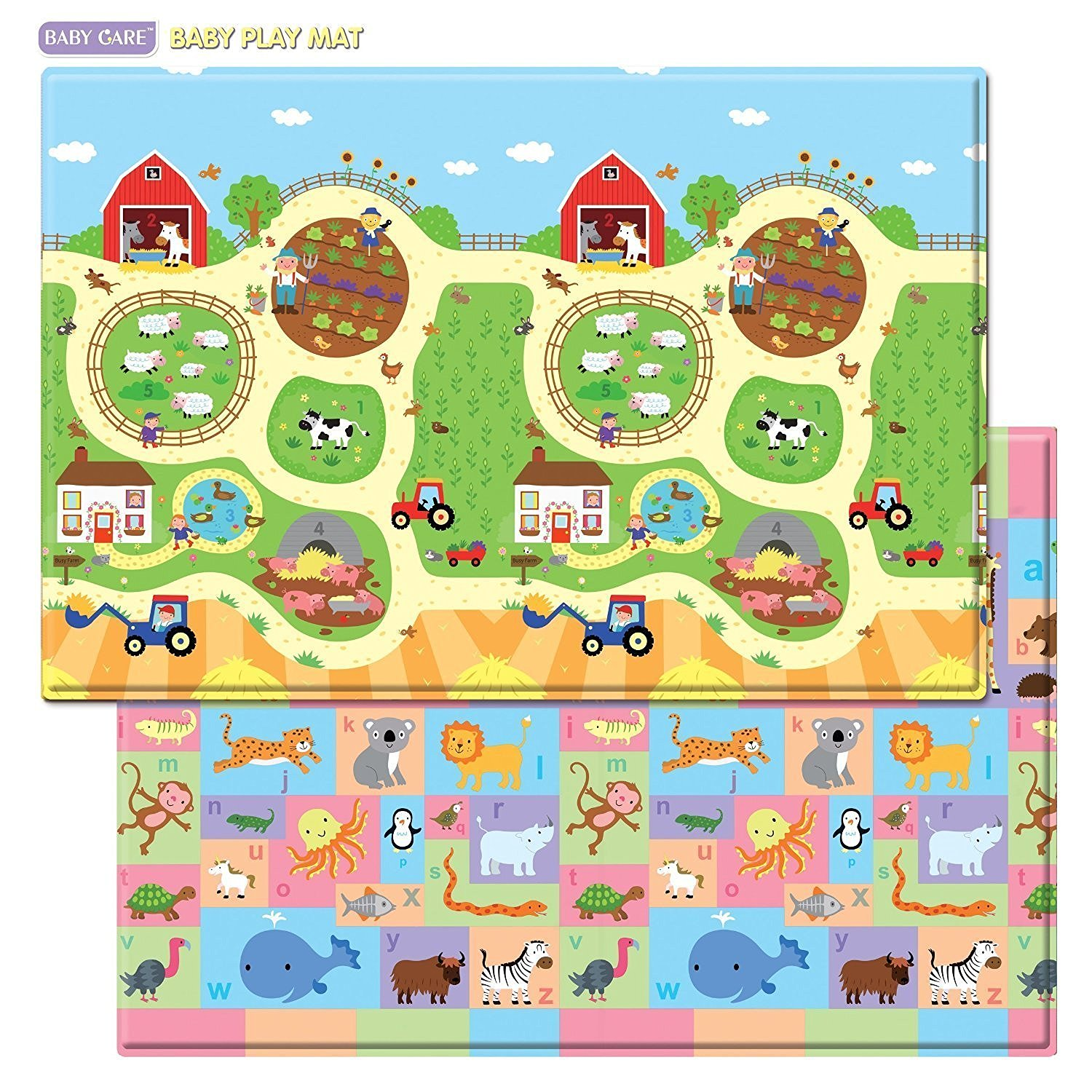for thick soft toddlers mat sensory play room mats p asp