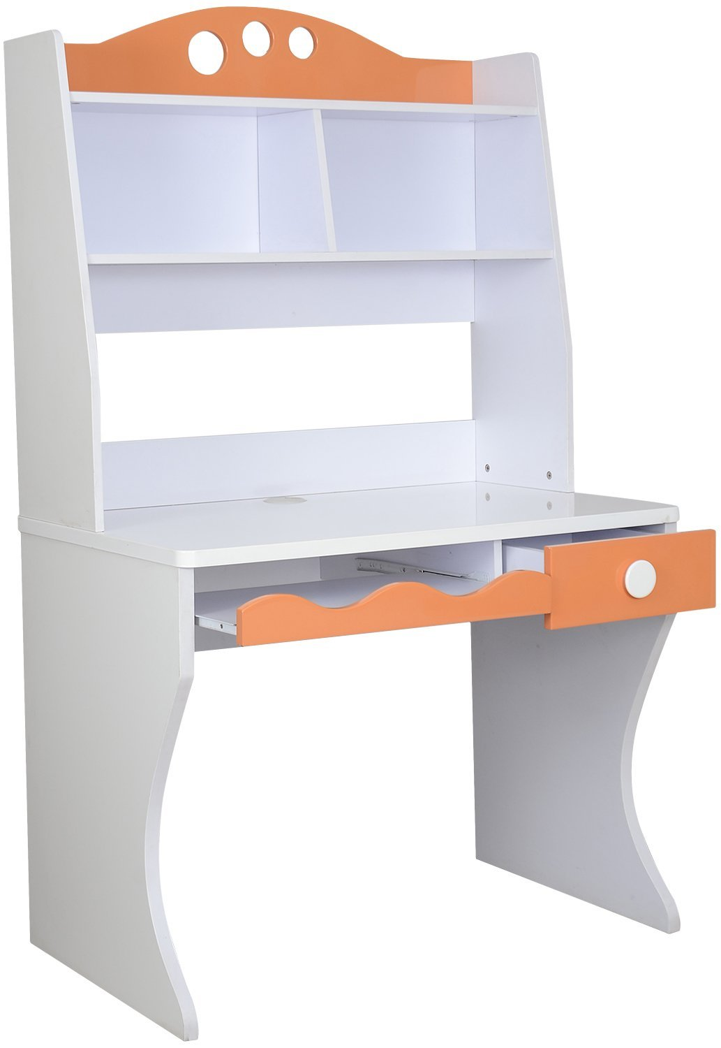 for study blue shop table online desks kids desk billie orangina