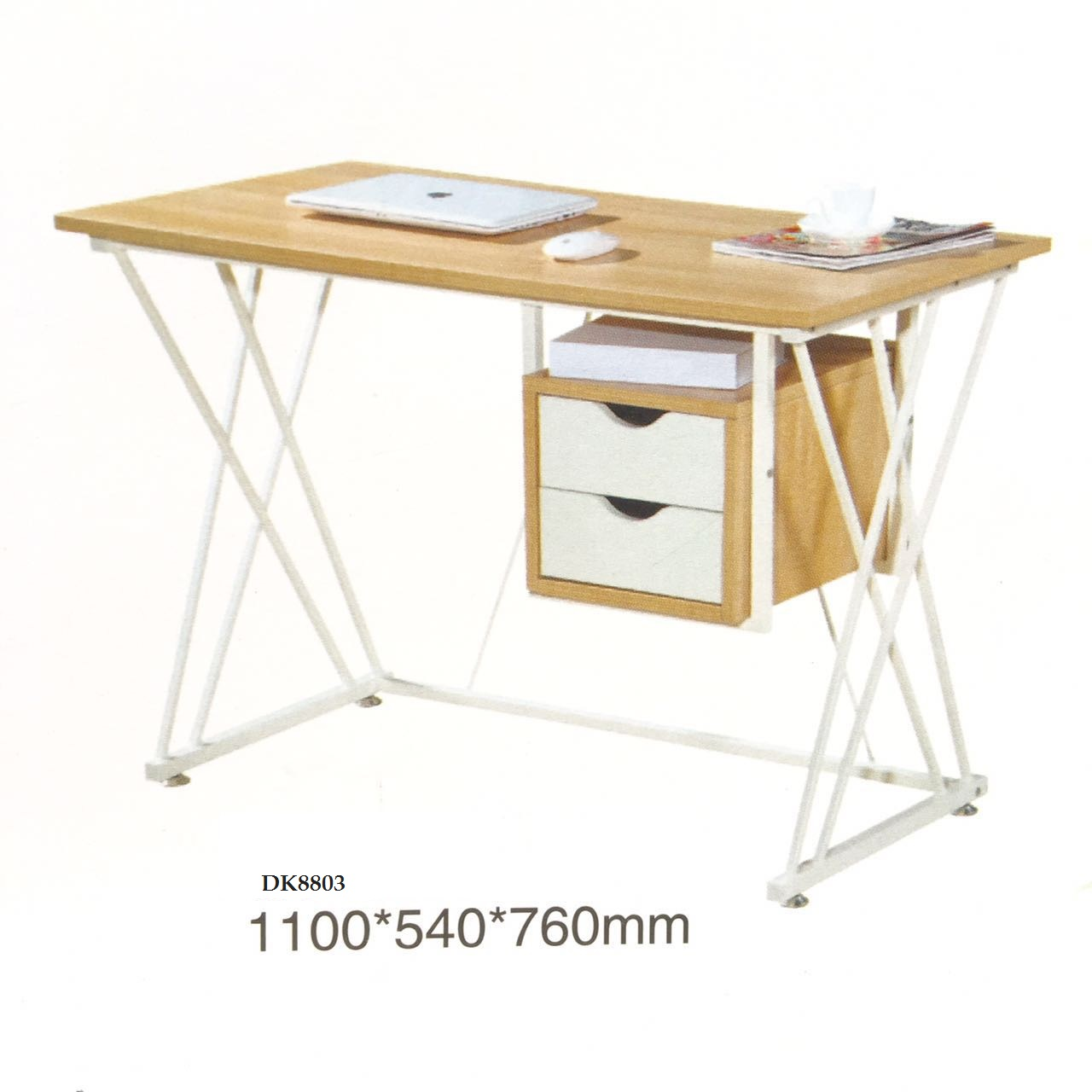 Eddy Kids Study Table