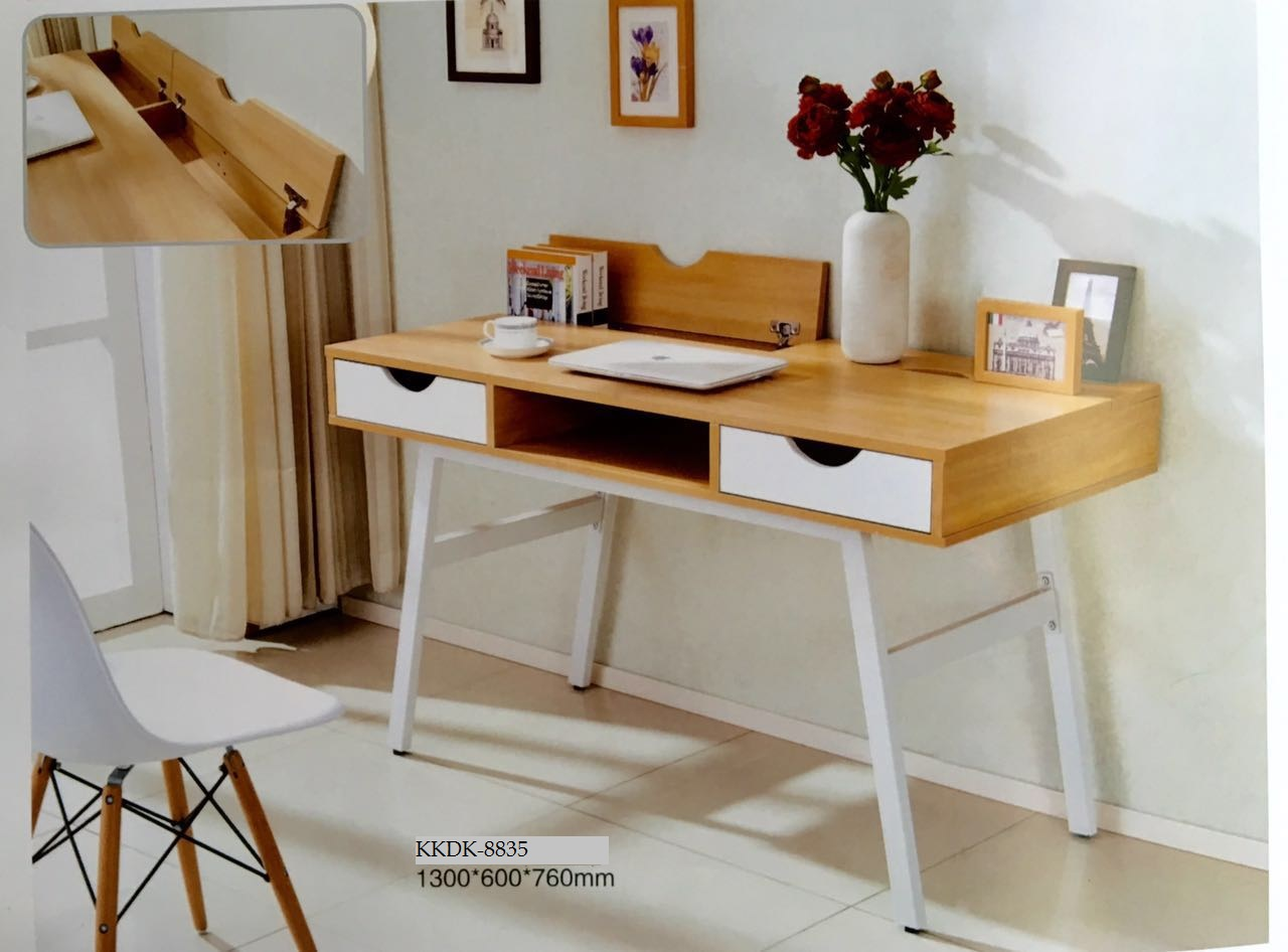 Nice Vicker Kids Study Table Online