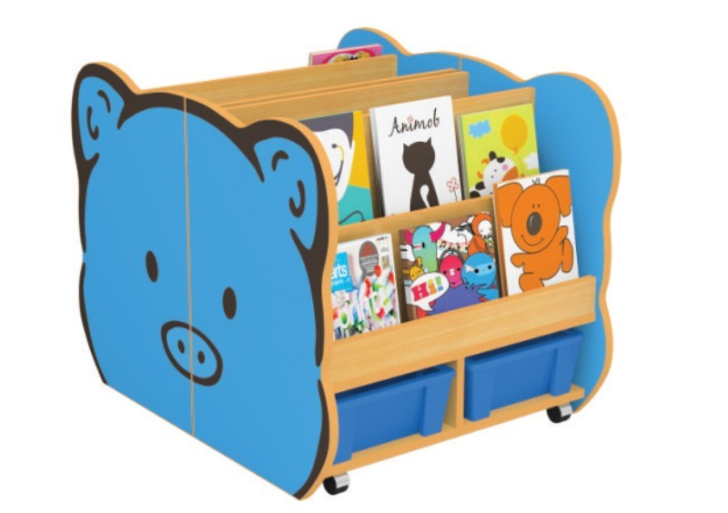 bookcases shelves bookshelf ideas kid cabinets for room toddlers bookcase toddler kids