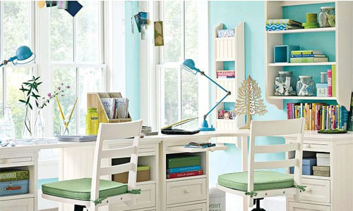 Exclusive Kids Furniture from kids kouch