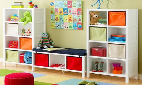 Buy Kids Wardrobes Cupboards Online At Kids Kouch India