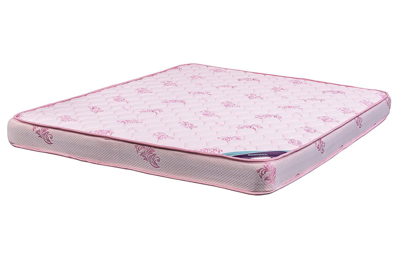 buy queen size mattress online at kids kouch india