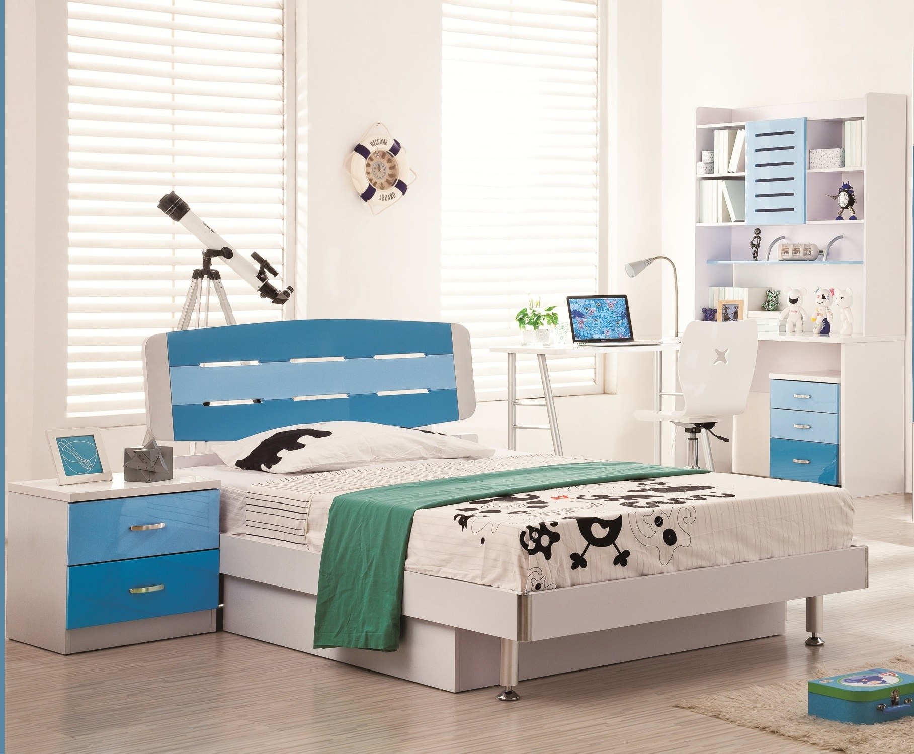 Kids kouch kids furniture online kids bedroom furniture for Fevicol bed furniture design