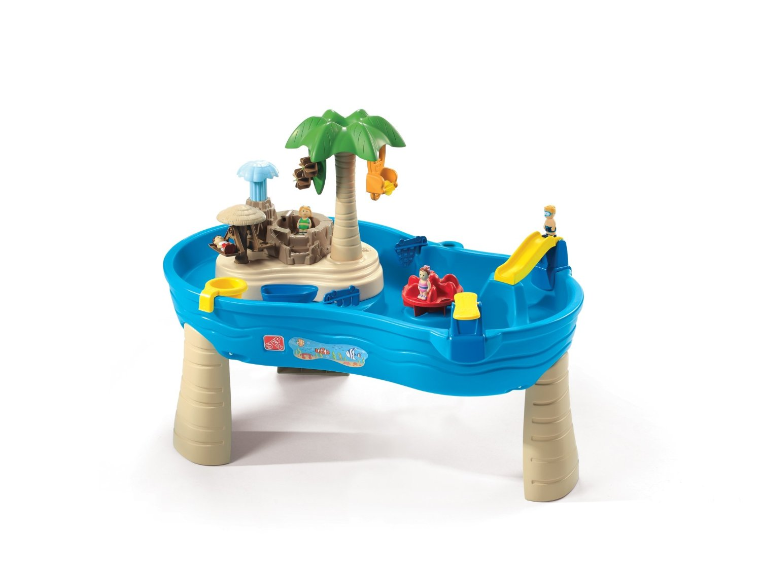 Play Toys For Boys : Buy outdoor play equipment online at kids kouch india